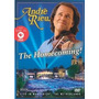 Dvd Andre Rieu The Homecoming =import= Lacrado P Entrega