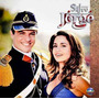 Salve Jorge Trilha Sonora Novela Rede Globo Cd