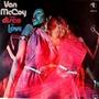 Lp - Van Mccoy - From Disco To Love