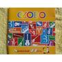 Cd - Globo - Special Hits 3