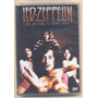 Led-zeppelin: Live At Earl