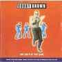 Cd - Bobby Brown- Two Can Play That Game- Novo Frete Grátis