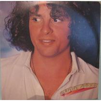 Guilherme Arantes - Guilherme Arantes - 1982