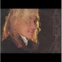 Lp - Adriana - Haja Coração