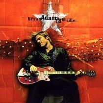 Cd Bryan Adams - 18 Till I Die ( Imp. Usa ) A&m 1996