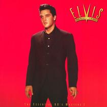 Elvis Presley - From Nashville To Memphis - Essencial 60´s