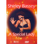 Dvd Shirley Bassey - A Special Lady