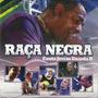 Raça Negra Canta Jovem Guarda 2