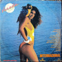 Lp Vinil - Vereda Tropical - Internacional - 1984