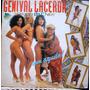 Lp Genival Lacerda Negócio Da China Com Aquilo 1990 C/ Encar