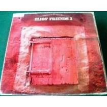 Lp - Elios´ Friend - Elios´ Friend 3