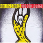 The Rolling Stones - Voodoo Lounge ( Cd )