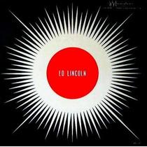 Ed Lincoln Seu Piano E Seu Órgão Espetacular - Stereo 1963