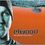 Elwood The Parlance Of Our Time Cd Rap Hip Hop Internacional