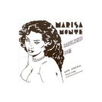 Cd Duplo Marisa Monte - Barulhinho Bom - Frete Gratis