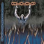 Wasp - Neon God Part 2 Lacrado ( Otimo Heavy Metal )