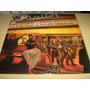 Lp Vinil The Beatles : Reel Music / Disco Original Novo!