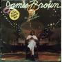 Lp James Brown The Original Disco Man(frete Grátis)