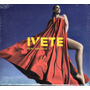 Ivete Sangalo-real Fantasia Lançamento Cd Com 2 Faixas Bônus