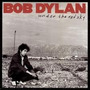 Cd Bob Dylan - Under The Red Sky (imp)