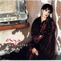 Cd Enya The Celts