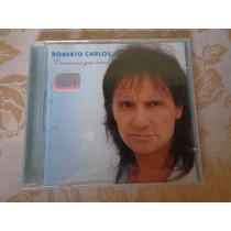 Roberto Carlos - Canciones Que Amo