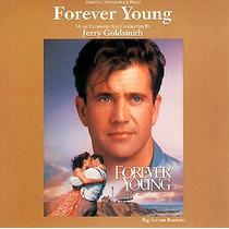 Cd Filme Forever Young (1992) - Importado - Frete Gratis