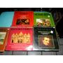 Coleção Mestres Da Música 13 Lps Música Clássica