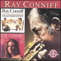 Ray Conniff - Cd Love Will Keep Us Together + Another Someb
