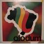Olodum - O Movimento - 1993