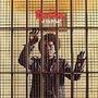 Cd James Brown - Revolution Of The Mind Importado Lacrado