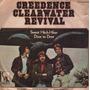Creedence Clearwater Revival _ Compacto De 71 Frete Grátis!