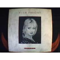 Rita Pavone Lp Per Sempre