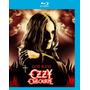Ozzy Osbourne - God Bless [blu-ray] Nacional - Frete Gratis