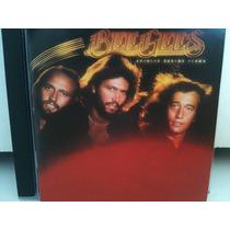 Bee Gees Cd Spirits Having Flown (79) Robin Gibb Barry Gibb