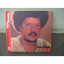 Cd Tim Maia 1971 Abril Coleçôes .