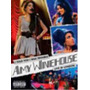**amy Winehouse **i Told You I Was Trouble **dvd Novinho