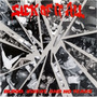 Cd Sick Of It All Blood, Sweat, And No Tears Importado Hardc