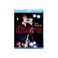 The Doors - Live At The Bowl 68 [blu-ray] Uk - Frete Gratis