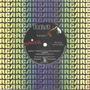Boney M Compacto Vinil Hooray! Hooray! It´s A Holiday 1979