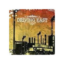 Driving East - Future Of The Free World Imp.( Simple Plan )