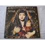 Nina Hagen-lp-vinil-nunsexmonkrock-rock-hard-pop-dance