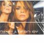 Cd Daniela Mercury - Sou De Qualquer Lugar