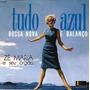 Zé Maria E Seu Órgão - Bossa Nova E Balanço 1963