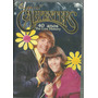 Carpenters Especial 40 Anos - The Live History