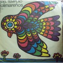 Los Olimarenos (frete Grátis)