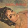 Sarita Montiel-compacto De Vinil Grandes Sucessos-1962-mono