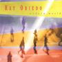 Cd Ray Obiedo - Modern World - Importado - Novo Lacrado***