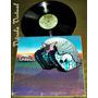 Lp Emerson Lake Palmer Tarkus Cotillion Made In Usa