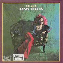 **janis Joplin **pearl **cd Duplo, Remasterizado!!!
